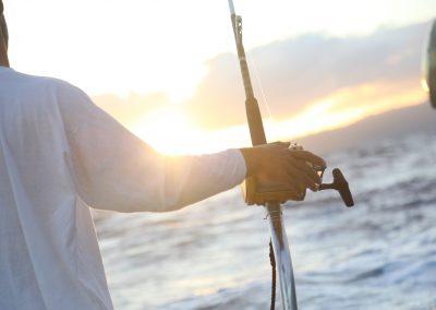 inshore-fishing-charter-gulf-coast-mobile-bay