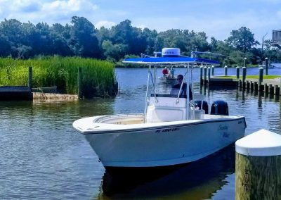 Sea-Craft-25-Open-Fisherman-custom-gulf-coast-fairhope-gulf-shores-alabama.jpg
