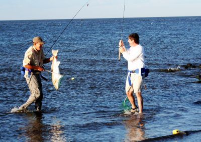 wade-fishing-mobile-bay-guides-charters