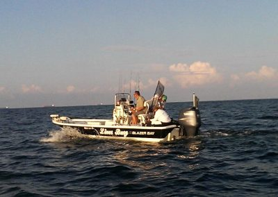 charter-boat-mobile-bay-2200-Blazer-Bay