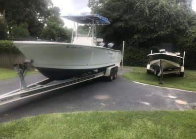 charter-boats-mobile-bay-charters-guides-fairhope-daphne-spanish-fort-orange-beach