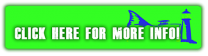 fishing-charters-mobile-al-click-here-for-more-info-button