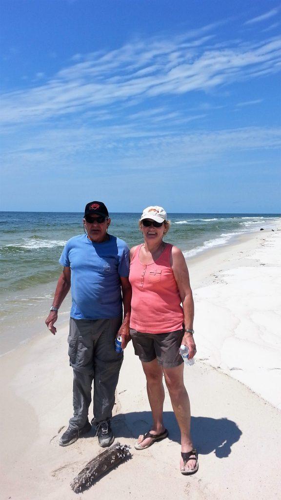 custom-charter-gulf-coast-fairhope-gulf-shores-alabama