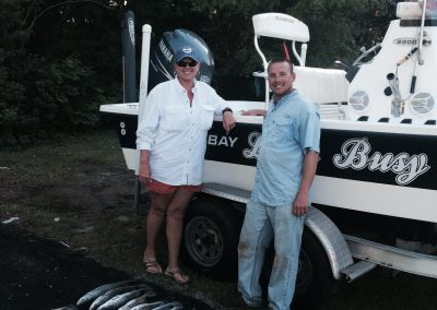 lines-busy-mobile-bay-charters-guides-fairhope-daphne-spanish-fort