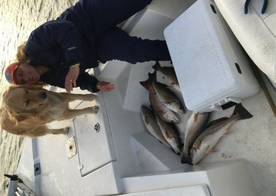 redfish-mobile-river-mobile-bay-charters-guides-fairhope-daphne-spanish-fort-orange-beach