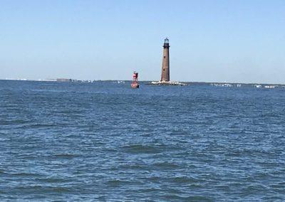 sand-island-lighthouse-charters-guides-fairhope-daphne-spanish-fort-orange-beach