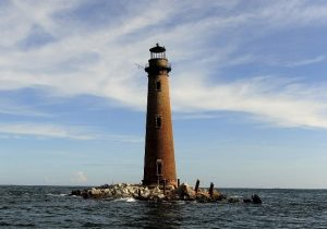 sand-island-lighthouse